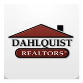 Dahlquist Realtors icon