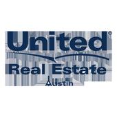 United Real Estate Austin icon