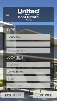 United Real Estate Austin screenshot 5