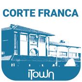Corte Franca icon