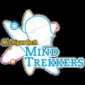 Mind Trekkers icon