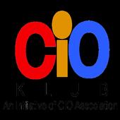 CIOKlub icon