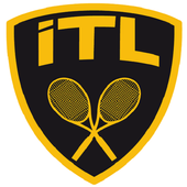ITL icon