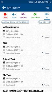 IT Lab Hub screenshot 1