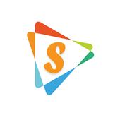 sylhettoday24.com official app icon