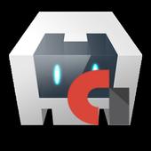 AdMob for cordova icon
