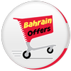 Bahrain Offers أيقونة