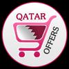 ikon Qatar Offers