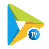 You Tv Player 2017 Prank icon