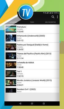 You Tv Player 2017 Prank screenshot 1