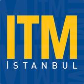 ITM 2018 icon