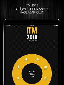 ITM 2018 screenshot 10