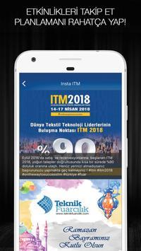 ITM 2018 screenshot 4