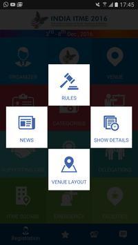 ITME apk screenshot