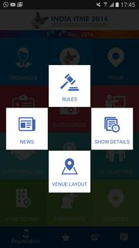 ITME screenshot 3