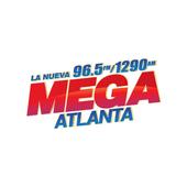La Mega ATL icon