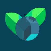 iTracefresh icon