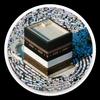 Makkah & Medina online आइकन