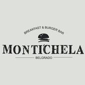 Montichela icon