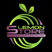 LEMON STORE icon
