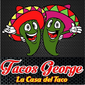 Tacos George icon