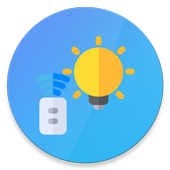 SmartSwitch icon
