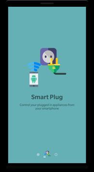 SmartSwitch screenshot 2