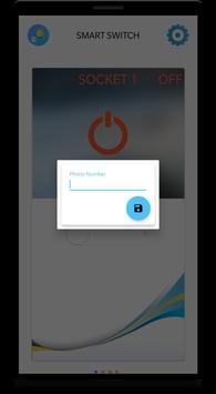 SmartSwitch screenshot 4