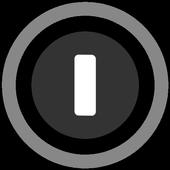 Proximity Screen Off Lite icon