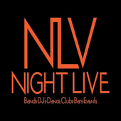 Night Live LLC icon