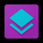 Match Square icon