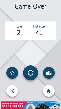 Match Square apk screenshot