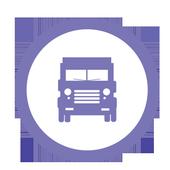 TruckTin icon