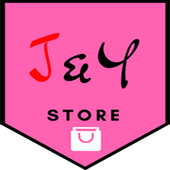 Just You Store icon