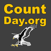 countday.org icon