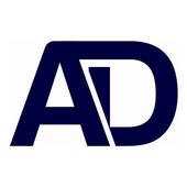 Apostille Depot icon