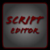 ModPE Script Editor icon