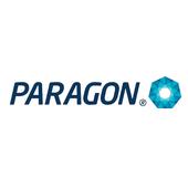 Calculadora Paragon icon