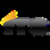 Cloud Console icon