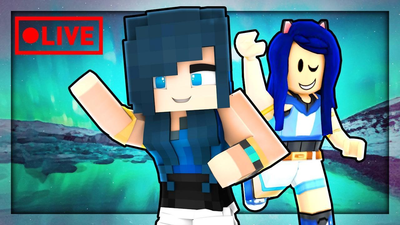 Itsfunneh Roblox Video For Android Apk Download Itsfunneh Videos For Android Apk Download