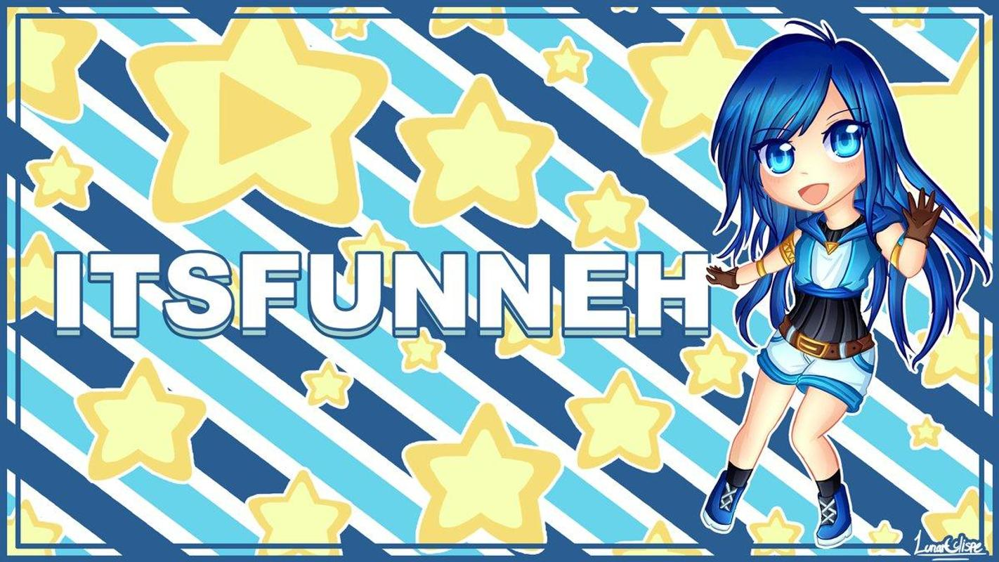 itsfunneh fans for android apk download