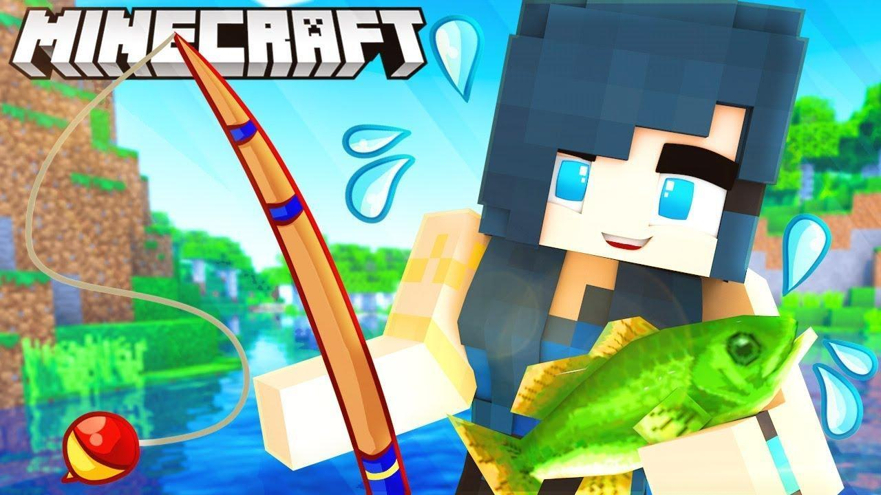 Itsfunneh For Android Apk Download