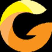 GAV icon