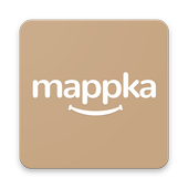 Mappka icon