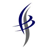 Vapours icon