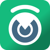SensorApp icon
