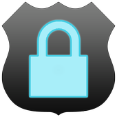 PenTest Tools List icon