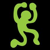 JustRave - Música Electrónica (Unreleased) icon