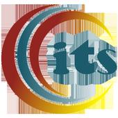 ITSPL icon