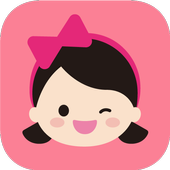 Carrie watch icon